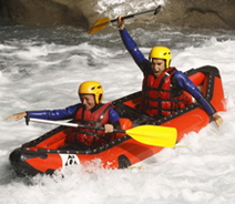 canoraft-ecolorado-rafting2