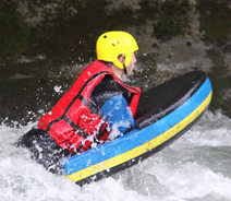 hydrospeed-ecolorado-rafting