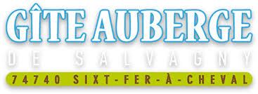 Gite Auberge de Salvagny