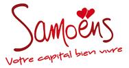 OT Samoens