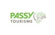 Office du Tourisme de Passy