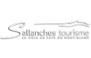 Office du Tourisme de Sallanches