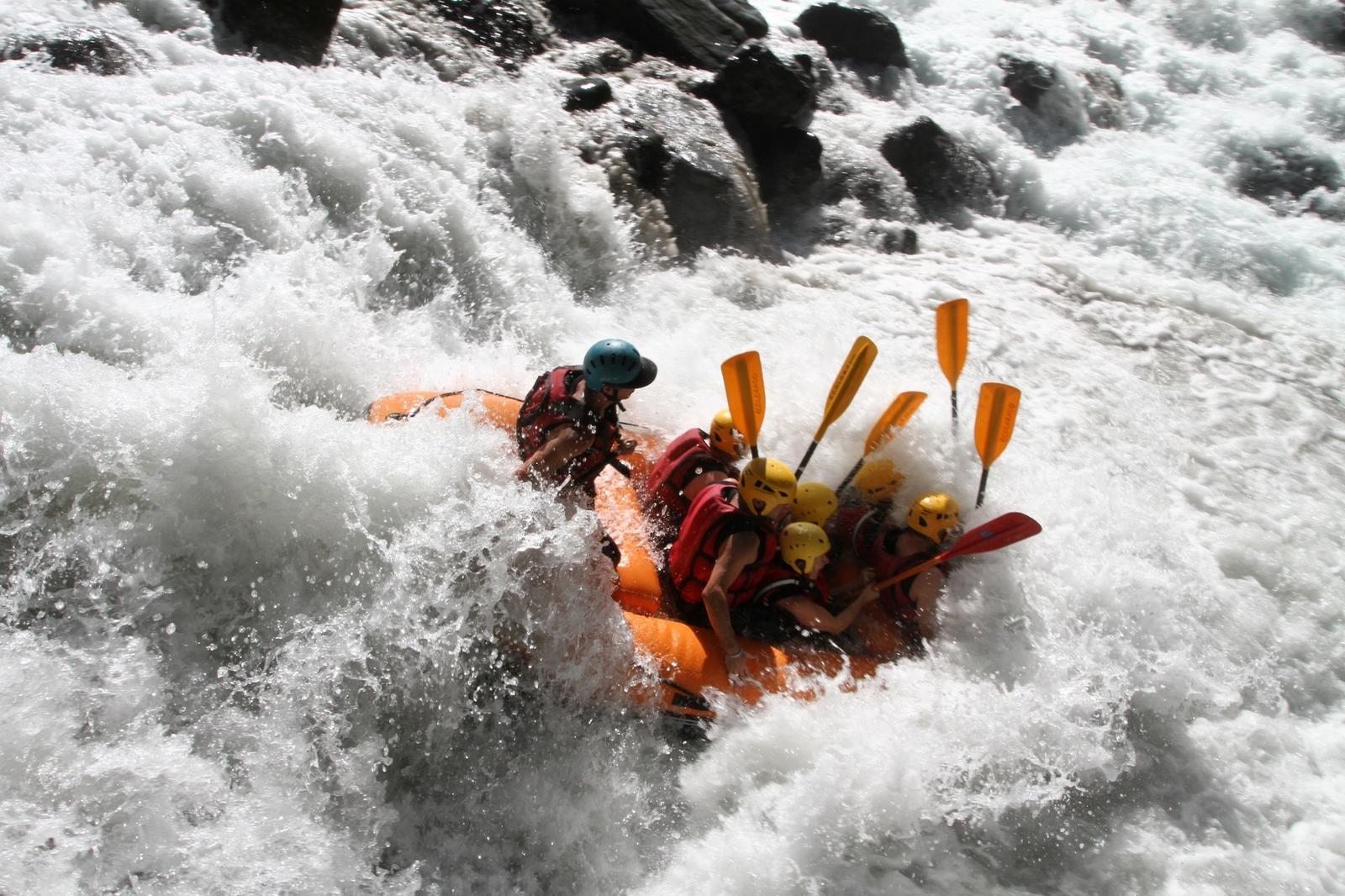 ecolorado-rafting-haute-savoie-1