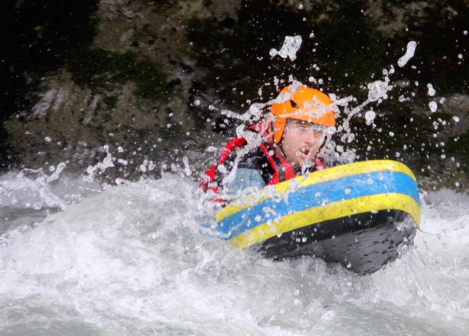 ecolorado-rafting-haute-savoie-3