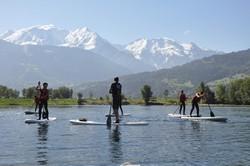 le lac danternes2